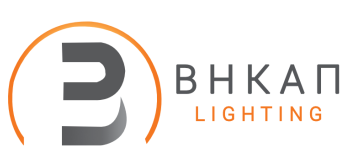 BIKAP – Professional Lighting