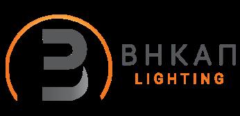 ΒΗΚΑΠ – Επαγγελματικός Φωτισμός