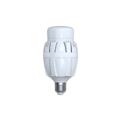 LED Lamps / High Pressure Luminaires