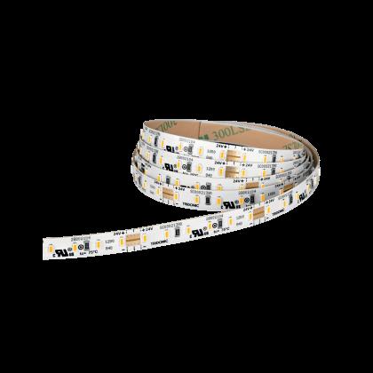 Led Strips / Aluminum Profile