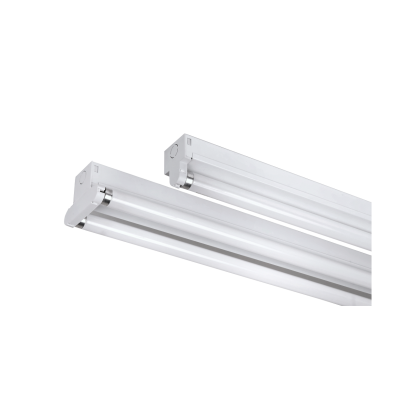 Ceiling Mounted Luminaires