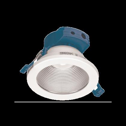 LED Downlights / Spotlights