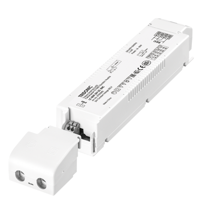 LED Strip Power Suppliers - Tridonic