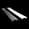 tainia_led_profil_alouminiou_IMG_20190216_101944 καλύμματα