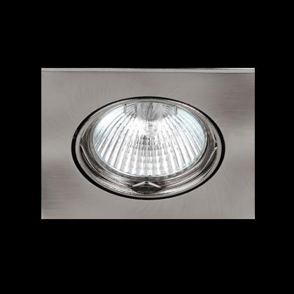 led_downlights_spotlights_SPOT 3159