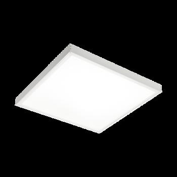 ELA-LED Panel Essence