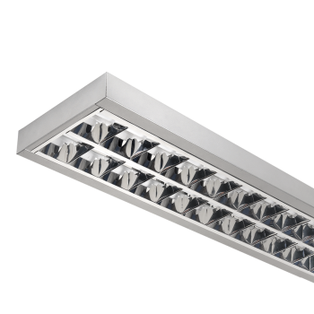 Για λαμπτήρες LED